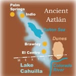 Ancient_Aztlan_em