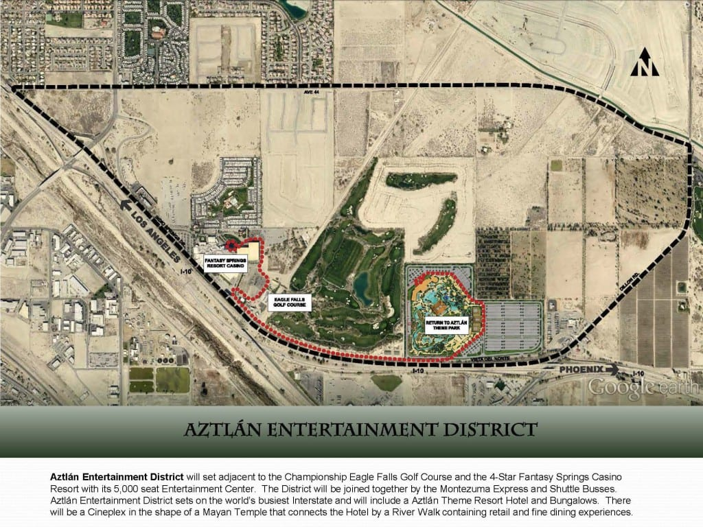 Aztlan_Park-Hotel_Cinema_Retail_Location