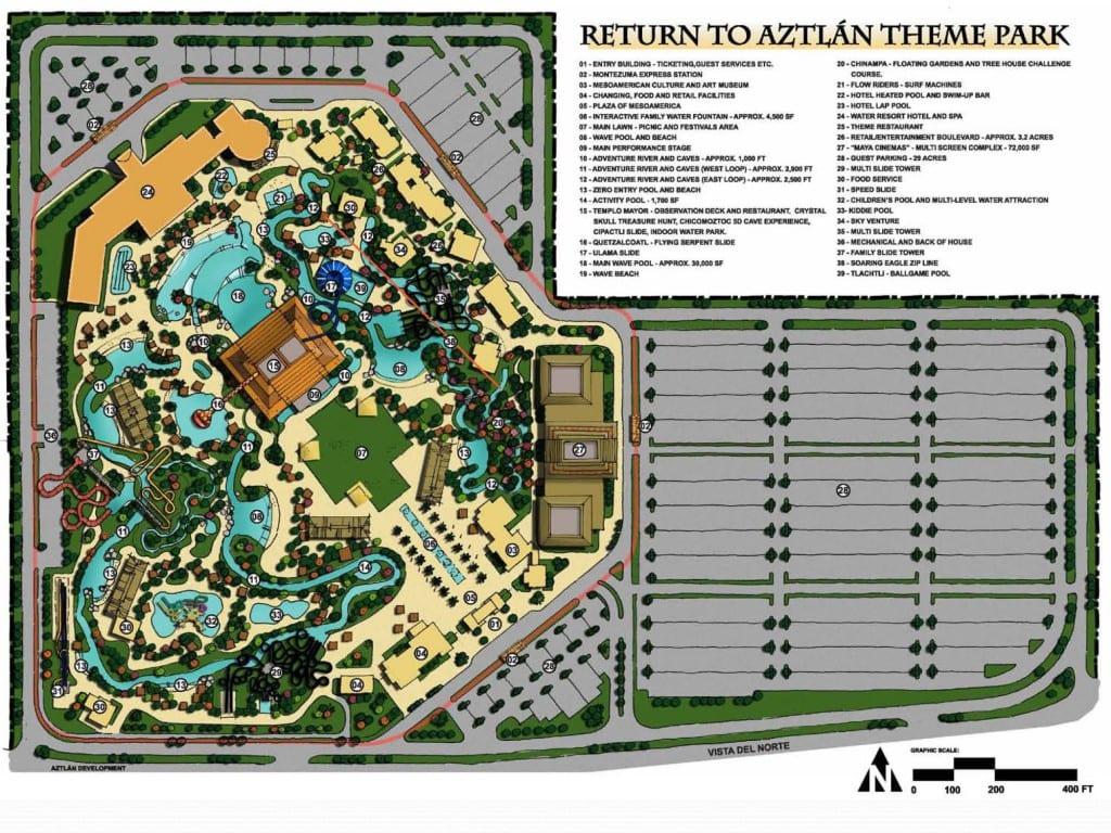 Aztlan_Park-Hotel_Cinema_Retail_Page_21