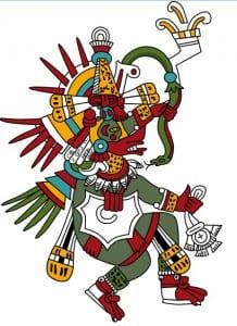 Aztec-Image